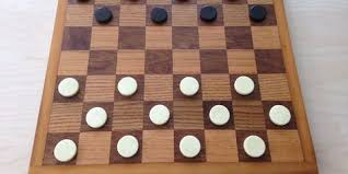 PThis Game Board Will Last For Years And The Construction Technique Is Similar
