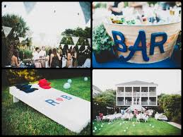 Crawfish Boil Decorating Ideas by Couples Shower Low Country Boil Decorations Sara 2014