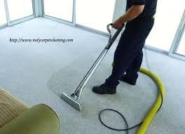 283 best carpet steam cleaner steam is a wonderful