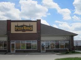 El Patio Menu Des Moines Iowa by Pizza Ranch In Urbandale Ia 4954 86th Street