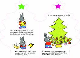 Dessins Gratuits à Colorier Coloriage Noel Adulte à Imprimer