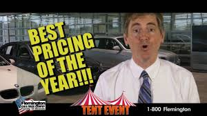 TENT Event | Columbus Day Weekend SALE | 0% Financing Available ... Salsa Night Hunterdon Helpline Car Detailing Blog Cadillac Service In Flemington Near Bridgewater Nj Dealer Steve Kalafer Says Automakers Are Destroying Themselves Speedway Historical Society Seeks Vehicles Vendors For Finiti Is An Offers New And Used 2017 Chevy Silverado 1500 Dealer For Sale News The Hunterdon County News Truck Beez Foundation Youtube