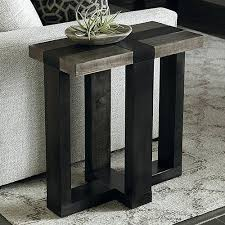 Ikea Sofa Table Uk by Side Table Living Room Side Tables Awesome Couch Table Slide