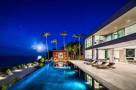 100 Malibu House For Sale Hilton Hylands Rodrigo Iglesias And Helena