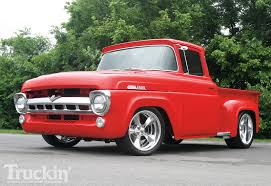1957 Ford F150 - News, Reviews, Msrp, Ratings With Amazing Images 2019 Ford F450 Truck Lock Haven 59 F1 Panel Truck Kewl Trucks Pinterest Fseries Third Generation Wikipedia F250 2004 For Beamng Drive Post A Picture Of Your Here Page Jdncongres 1957 Pickup Front Photo 2 1959 Go Foward Savings Way Our Fathers 2018 Detroit Auto Show Why America Loves Pickups Seattles Parked Cars Panel All Natural F100 Youtube