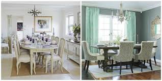 To Small Dining Room Area Rugs