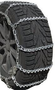 TireChains: TireChain.com 3810 265/70R-17, 265/70-17 LT VBAR Tire ...