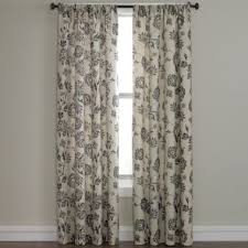 35 best decor images on pinterest curtains and knot