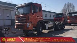 SINOTRUK CDW Tippe Truck,cargo Truck For Sale ,howo 6*4 Dump Truck ... Stewart Stevenson M1081 44 Cargo Truck For Sale Used 2010 Ford E150 Panel Cargo Van For Sale In Az 2339 Us Gmc Cckw352 Steel Truck Hobby Boss 831 Bmy Harsco Military M923a2 66 5 Ton Vehicles Tandem Axle Trailers And Enclosed Trailer In M939 Okosh Equipment Sales Llc 2016 T250 Factory Warranty 20900 We Sell The Dodge M37 34 1954 4x4 Restoration Trucks For Sale Work Trucks Used Iveco Cargo120e18p Box Trucks Year 2005 Price 8110 Preowned Inventory Gabrielli