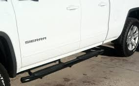 Ford F250/ F350/ F450 Super Duty   Westin Pro Traxx 4 Oval Black ... Smittybilt 616833 Nerf And Step Bar Fits 1516 F150wheel To Wheel Chevrolet Truck Bars Exclusive This Was What My Old Princess Getting A Leg Up Rolling Big Powers Rx3 Toyota Tacoma Westin Pro Traxx 4 Oval Black Tube Steps Autoeqca And Running Boards Specialties 5 For 052018 Toyota Tacoma Lund Truck Products Nerf Bars Ru Chrome Composite 201955 Genx Cab Length 2pcs Universal Gray Alinum Side Trucksuv Nfab F8056b 8096 Bronco Ebay How To Install Raptor Youtube