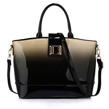 LEESUN LONDON Womens Designer Faux Leather Celebrity Style Stylish ... Designer Handbags At Neiman Marcus Turn Into Cash In My Bag From Lkbennett Ldon Womens Faux Leather Handbag New Ladies Shoulder Bags Tote Handbags Shoes And Accsories Envy Gucci Bag In Champagne Champagne Sell Used Online Stiiasta Decoration Best 25 Brand Name Purses Ideas On Pinterest Name Brand Buy Consign Luxury Items Yoogis Closet Hammitt Preowned Fashion Vintage Ebay