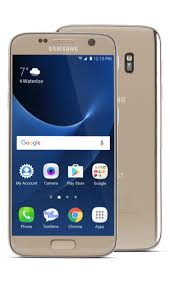 Affordable no contract smart phones and cell phone plans TextNow