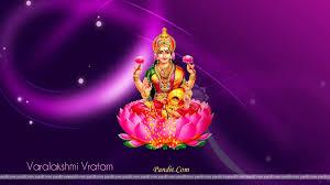 Varalakshmi Vratham Decoration Ideas In Tamil by How To Perform Varalakshmi Vratam In The Correct Manner Pandit Com