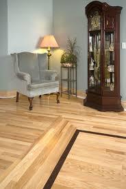 Cumaru Hardwood Flooring Canada by 9 Best Ash Hardwood Flooring Images On Pinterest Ash Hardwood