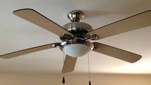 ceiling fan model number ac 552 hton bay ceiling fan model ac