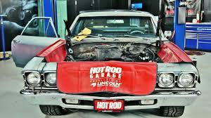 Lowrider Diesel Truck Rat Rod, Loaded Semi Truck Hill Climb Wheelie ...