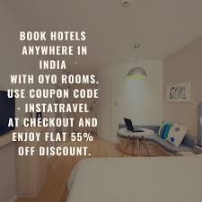 OYO Rooms Coupons And Discount Codes For July 2019 - Use ... Hotelscom Promo Codes December 2019 Acacia Hotel Manila Expired Raise 5 Off Airbnb And A Few More Makemytrip Coupons Offers Dec 1112 Min Rs1000 34 Star Hotel Rates Drop To Between 05hk252 Per Night Oyo Rooms And Discount For July Use Agoda Promo Codes Where Find Them The Poor Traveler Plus Deals Alternatives Similar Websites Coupon Code 24 50 Off Hotels Room Home Cheap Tickets Confirmed Youve Earned Major Discounts Official Cheaptickets Discounts Bookingcom Promo Codes