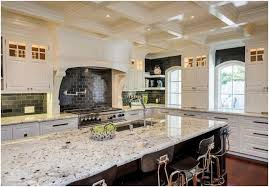 light color pallete of granite slabs continue to outpace darker