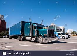 Florida Truck Stock Photos & Florida Truck Stock Images - Alamy Waste Cnections And Advanced Disposal Of Orlando Fl Youtube Truckfx Truckfxorlando Twitter Amtk 60 Damage Description The Front End Amtrak P42dc Number Partners Projects Dtown Design What Is Amazon Tasure Truck Popsugar Smart Living Stop Restaurant Home Facebook 33 Plaza Dr Mifflintown Pa 17059 Property For Thornton Park Local Olive Garden Breadscknation Food Truck Makes First Stop Crywurst 12 Photos Food Trucks Kona Dog Franchise Florida