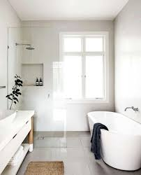 Bathroom Lighting Ideas Australia Fresh Inspirational Small Bathroom ... Unique Pendant Light For Bathroom Lighting Idea Also Mirror Lights Modern Ideas Ylighting Sconces Be Equipped Bathroom Lighting Ideas Admirable Loft With Wall Feat Opal Designing Hgtv Farmhouse Elegant 100 Rustic Perfect Homesfeed Backyard Small Patio Sightly Lovely 90 Best Lamp For Farmhouse 41 In 2019 Bright 15 Charm Gorgeous Eaging Vanity Bath Lowes