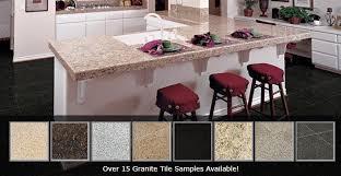 granite tile vs marble vs porcelain floor guide and comparison