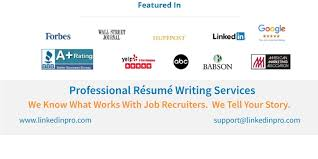 Professional Resume Writing Service, Certified & Top Rated ... Aerospace Aviation Resume Sample Professional 10 Best Linkedin Profile Writing Services List How To Write A Great The Complete Guide Genius Lkedin Service Cute Rewrite Your Writers Admirably Famous Career Coaching Writer Services In New York City Ny Top 15 Job Search Experts Follow On For 2018 Guru Advising Lkedin Writing Services 2019