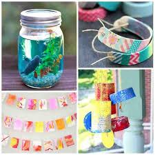 Arts And Crafts For Teenagers Ideas At Home Super Cute