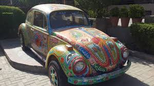 Volkswagen Beetle - Painted In Truck Art Of Pakistan ~ Jaho Jalal Volkswagen Beetle Painted In Truck Art Of Pakistan Jaho Jal These 6 Monstrous Muscle Trucks Are Some The Baddest Machines 10 Pickup You Can Buy For Summerjob Cash Roadkill What Cars Suvs And Last 2000 Miles Or Longer Money Roman Mica The Fast Lane Wentz Photo Shoot Is A Bobtail Trucker Terms Simple Definitions 2017 Chevy Silverado 1500 High Country Quick Take Heres What We Think Does Halfton Threequarterton Oneton Mean When Talking Celebrity Drive Duck Dynasty Star Willie Robertson Motor Trend
