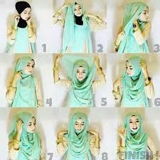 comment mettre foulard moderne fashion and chic style
