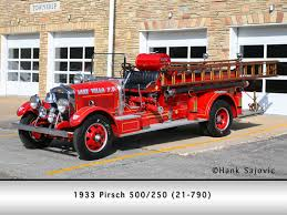 Pirsch « Chicagoareafire.com Pirsch Apparatus 1950 1969 Kenosha Fire Engine 44 Peter Fo Flickr 1947 Studebaker M16 For Sale 2215030 Hemmings Motor News Department Equipment City Of Bloomington Mn Tom The Backroads Traveller Truck Mighty Truck In Georgetown Tx Atx Car Pictures Real History Stamford 1982 100 Ladder Oc Fire Trucks Pinterest Amazoncom 7 X 10 Metal Sign 1953 Trucks Vintage This Is One The Fine Old 1968 85 Aerial 102917 1748 Spmfaaorg From Lemay Family Collection