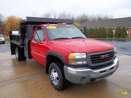 2003 GMC Sierra 3500 Regular Cab 4x4 Chassis Dump Truck Exterior ... 1989 Gmc 3500 Dump Truck For Auction Municibid Sierra 3500hd Reviews Price Photos And Used 2011 Chevrolet Hd 4x4 Dump Truck For Sale In New Jersey Chevy Carviewsandreleasedatecom Trucks 2005 Fire Red Regular Cab 4x4 Dually Chassis Chevrolet Ck Wikiwand Farming Simulator 2015 1998 Dump Truck Item E2538 Sold Febr Gmc Trucks Maryland Delightful Sale Used Work In