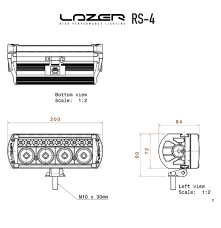 Buy Lazer Lamps RS-4 LED Driving Lamps With Daytime Running Lights ... Steam Workshop Best Mods For Ets 2 131x Version Graco Inc Roadlazer Truckmounted Airless Striping System In Major Lazer Front Of The Line Feat Machel Montano Kohens Kaitian 3d Laser Level 360 Rotary Nivel 12 Lines 2016 Exmark Z Eseries Review Youtube Roadpak Towbehind Modular One Person Guardair Palm Switch Safety Air Gun Lzr600 In Focus First Photo Gavin Character On Set Team Roosrteeth Dewalt 12volt Max Lithiumion Crossline Green With Linelazer 3400 Linnmarkiungsgert Striper Online Government Auctions Eagle Claw Worm Hook Xwide Gap 5 Pack Platinum Black 30