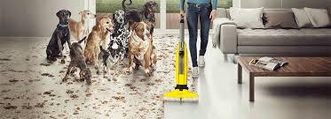 Karcher Floor Scrubber Attachment by Floor Kärcher Store Schreiber