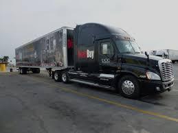 100 Freightliner Select Trucks FileBakersfield CA Truck Cascadia At Flying