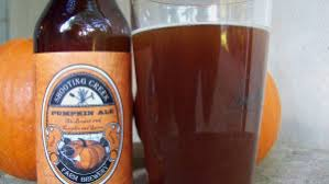 Post Road Pumpkin Ale Uk by The Road Map U2013 One Guide To Better Beer Style By Style The