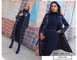 Shop The Latest Trends In Missy & Plus Size Clothing! – REBDOLLS Where Can I Find Inexpensive Plus Size Clothes Fashionplus 70 Off Rukketcom Coupons Promo Codes October 2019 Rebdolls Inc Contrast Jumpsuit Rebllmbassador Hash Tags Deskgram Take An Additional 15 Off At Chicandcurvycom Facebook Affordable Plus Size Fashion Haul Try On Rebdolls Repeat Curvy Plus Size Try On Haul Ft By Rebdoll Thick Girl Real Talk With Yanie Best Labor Day Sales In Fashion Beauty Stylish Wizard Labs Coupon Code Reddit Crop Top Culottes Set