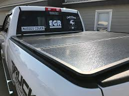 White Ram | 2017 Ram With EGR Smoke In-channel Window Visors… | Flickr Endearing Window Vent Visors Trucks For Modern Putco Element Chrome Sharptruckcom Egr Smline Inchannel Fast Shipping Firstgen Tacoma World How To Install Avs On A Gmc Sierra Youtube Tinted Chevy Colorado Canyon In Ikonmotsports 0608 3series E90 Pp Front Splitter Oe Painted Channel Page 2 Tapeon Mack Visor Rear Door Trims Exterior