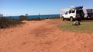 30. Barn Hill Station, WA - YouTube 30 Barn Hill Station Wa Youtube Grotesquely Shaped Rocks At Beach Broome Stock Our Australian Odyssey July 2011 The Hughes Big Trip Around Oz Around Oz Derbybroomebarn Stationeighty Mile Beach Camping On The Edge Ourroadtohappiness Smakitravels A Camper Trailer Full Of Memories Page 5 Horse Property In Broome County 1992 Acres Huge Barn Were Now Caravan Park The Block 2012 25th 27th Four Legs And A