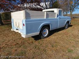 1959 Ford F250 Dump Bed Pickup Truck   Item DC0780   SOLD! D... 2004 Chevrolet Silverado 3500 Dump Bed Pickup Truck Item J Dumperdogg Install Field Test Journal Combination Servicedump Bodies Products Truckcraft Flatbed Truck Hoist Kit 5ton Capacity 8ft To 12ft 1959 Ford F250 Dc0780 Sold D Build Your Own Dump Work Review 8lug Magazine 2001 Gmc 3500hd 35 Yard For Sale By Site Youtube Dropsidesupbackjpg Pickup Bed It Photo Image Gallery Archives The Fast Lane Dump Trucks For Sale