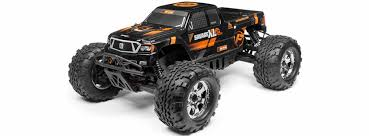 HPI H112609 Savage XL Flux Monster-Truck 2.4GHz | RC Auto RTR 1:8 ... Hpi Efirestorm Flux 110 2wd Electric Stadium Truck Jumpshot Sc Short Course Rtr 116103 Mt Monster By Live Von Der Nrnbger Spielwarenmesse Der Neue Savage Xs Flux Ford Svt Raptor Savage Ford Raptor Hpi115125 2 Channel Rc Bigfoot Remote Control Battery Powered Xl Newb Cars New Models Price Blog Check Out The X46 Big Block Color Silver Gunmetal