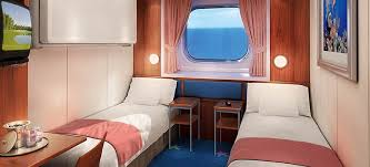 Norwegian Star Deck Plan 9 by Norwegian Star Cruise Ship Staterooms Staterooms Norwegian
