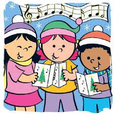 Fondos De Pantalla Navidad Christmas Fondo De Pantalla Navidad