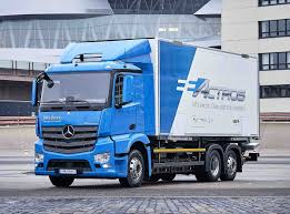 Electric Mercedes-Benz Actros To Be Put To The Test | Heavy Vehicles Mercedesbenz Actros Tractors And Mtracon Trailers For Nestl Uk A Tesla Takeover Take A Look At Mercedes New Allelectric Heavy Video Truck Shoves Sports Car Mile Down Motorway 6555 K Euro Norm 4 129000 Bas Trucks Lastkraftwagen Division Represents Retro Truck Gains Semiautonomous Driver Assists Mercedesbenz 3357 6x4 Full Steel Suspension Eps Semi Mcedesmaker Daimler Unveils Electric Trucks To Rival Musk Buffet Benz Heavy Duty Semitrailer Stock Photo Is Making Selfdriving Change The Future Of Autonomous Firms Watch Waymo Uber More