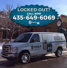 Park City Lock, Locksmith, Safe, Vaults, Keys, Door Hardware | Park ... How Was His Ford F150 Rental Brotastic Daily Bulletin To Open Your Car Door Without A Key 6 Easy Ways Get In When Locked My Keys In The Truck Youtube Speedy Keys 16 Reviews Locksmiths 5511 102nd Ave N Locked Keys Car Unlock Door With Smartphone I Why Wheel Locks Are Not Necessary And Remove Them Carolyn Sears Out Dailymotion Video Dead Battery Inside F150online Forums Toronto Locksmith 24 Hour Emergency Lockup Services Inc Of Heres What Do
