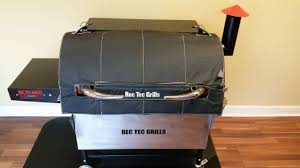 Pin On Some Of My Favorite Things Cold Grill To Finished Steaks In 30 Minutes Or Less Rec Tec Bullseye Review Learn Bbq The Ed Headrick Disc Golf Hall Of Fame Classic Presented By Best Traeger Reviews Worth Your Money 2019 10 Pellet Grills Smokers Legit Overview For Rtecgrills Vs Yoder Updated Fajitas On The Rtg450 Matador Rec Tec Main Grilla Silverbac Alpha Model Bundle Multi Purpose Smoker And Wood With Dual Mode Pid Controller Stainless Steel Best Pellet Grills Smoker Arena