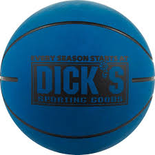 DICK'S Sporting Goods All Star Basketball Bounce Ball Coupons Everything You Need To Know About Online Coupon Codes 50 Off Dicks Sporting Goods Promo Deals Force3 Pro Gear Adult Catchers Set 2019 How Use A Code Black Friday Ads Doorbusters And Free Promo Code Coupons Wicked Big Sports Pong Dicks Sport Cushion Promo Codes November Findercom Print Coupons Blog