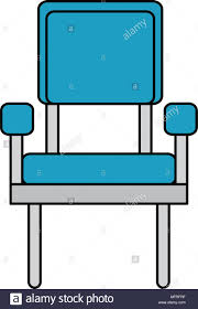Waiting Room Chairs Icon Vector Illustration Design Stock ... Immersive Planning Workplace Research Rources Knoll 25 Nightmares We All Endure In A Hospital Or Doctors Waiting Grassanglearea Png Clipart Royalty Free Svg Passengers Departure Lounge Illustrations Set Stock Richter Cartoon For Esquire Magazine From 1963 Illustration Of Room With Chairs Vector Art Study Table And Chair Kid Set Cartoon Theme Lavender Sofia Visitors Sit On The Cridor Of A Waiting Room Here It Is Your Guide To Best Life Ever Common Sense Office Fniture Computer Desks Seating Massage Design Ideas Architecturenice Unique Spa