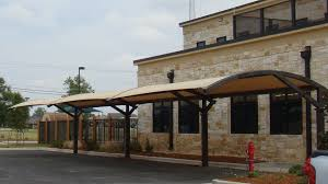Hendee: Sun, Wind, Hurricane, Hail & Industrial Protection ... Image Result For Cantilevered Wood Awning Exterior Inspiration Download Cantilever Patio Cover Garden Design Awning Designs Direct Home Depot Alinum Pool Sydney External And Carbolite Awnings Bullnose And Slide Wire Cable Superior Vida Al Aire Libre Canopies Acs Of El Paso Inc Shade Canopy Google Search Diy Para Umbrella Pinterest Perth Commercial Umbrellas Republic Kits Diy For Windows Garage Kit Fniture Small Window Triple Pane Replacement Glass Design Chasingcadenceco
