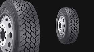FS16 Truck Tire – Severe Service – Firestone Commercial – Firestone ... Bridgestone Adds New Tire To Its Firestone Commercial Truck Line Fd663 Truck Tires Pin By Rim Fancing On Off Road All Terrain Options Launches Aggressive Offroad Tire For 4x4s Pickup Trucks Sema 2017 Releases The Allnew Desnation Mt2 Le2 Our Brutally Honest Review Auto Repair Service Southwest Transforce At Centex Direct Whosale T831 Specialized Transport Severe 65020 Nylon Truck Bw