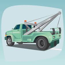 100 Tow Truck Insurance Cost How Much Does A Tow Truck Cost Rates Dinocroinfo